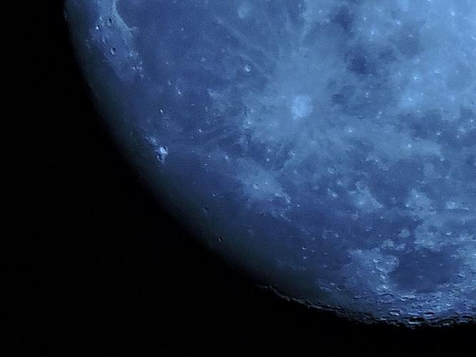 2016-08-05 Aprueban la primera misión privada a la Luna