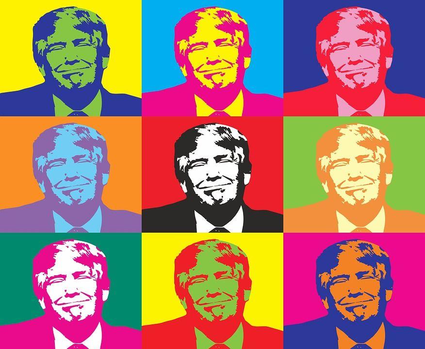 2016-08-09 Donald Trump, un peligro para la seguridad nacional