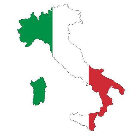 Italia se erige como el nuevo eslabón débil de la economía europea