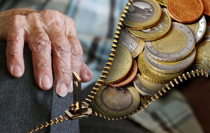 Retrasar la jubilación hasta los 69 años