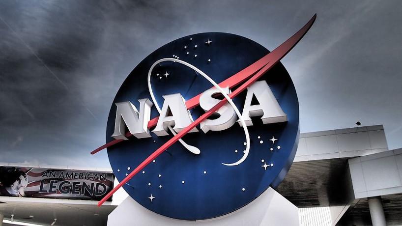 2016-08-19 La NASA publicará todos los estudios científicos financiados con fondos públicos