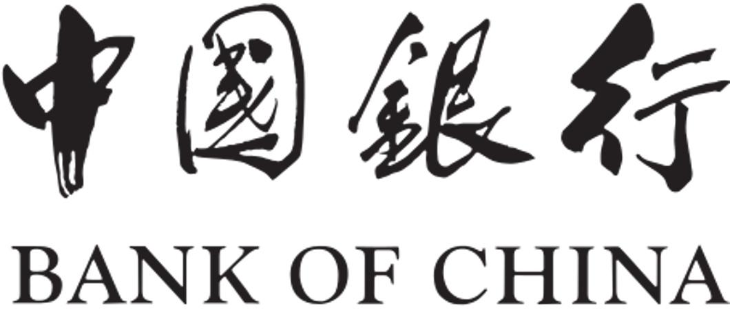 2016-08-21 Los negocios de Donald Trump, en parte financiados por el Banco de China