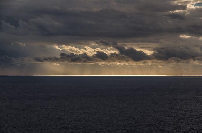 2016-08-30 Rescatan en el Mediterráneo a 6.500 personas en un solo día.jpg