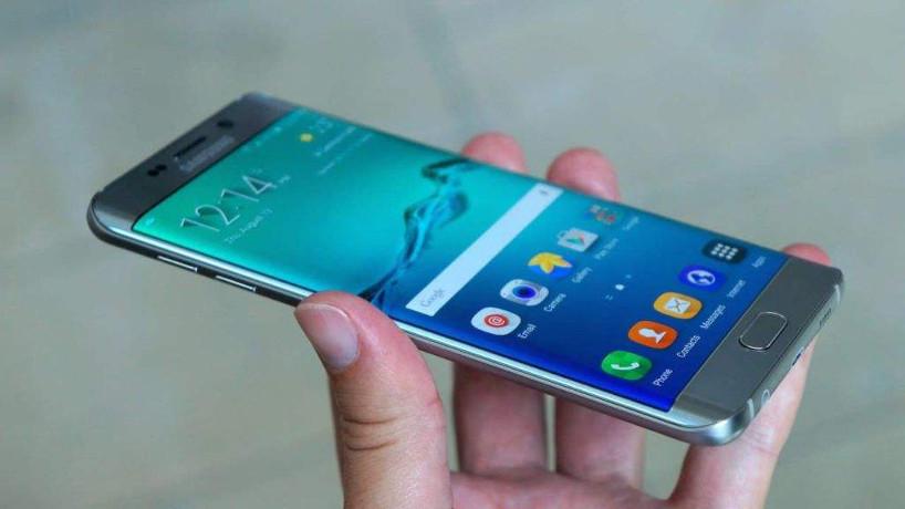 Samsung suspende la venta del Galaxy Note 7