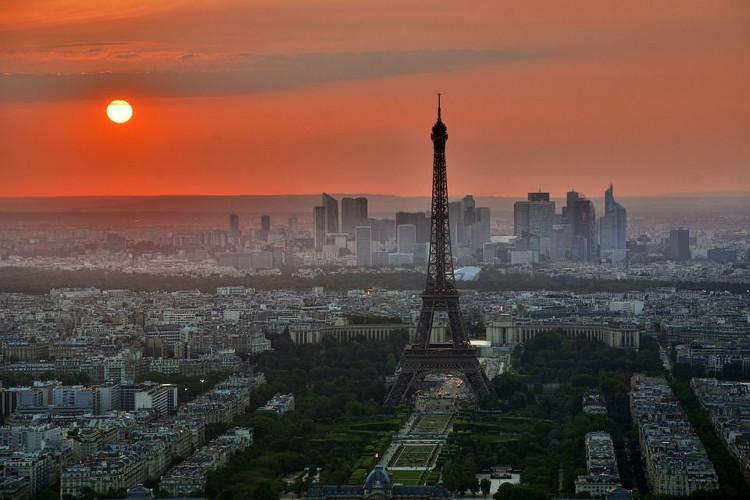 2016-09-03 Francia podría salir de la Unión Europea si Le Pen gana las próximas elecciones