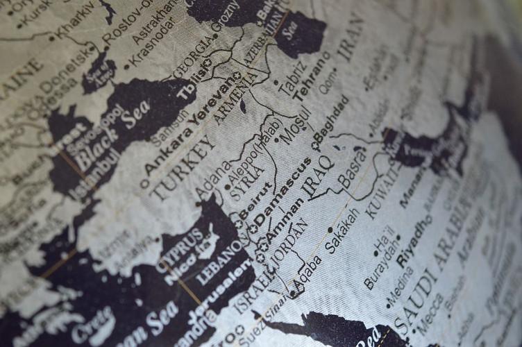 2016-09-10-estados-unidos-y-rusia-pactan-una-nueva-hoja-de-ruta-para-la-guerra-en-siria