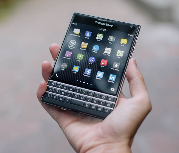 2016-09-29-blackberry-deja-de-fabricar-telefonos