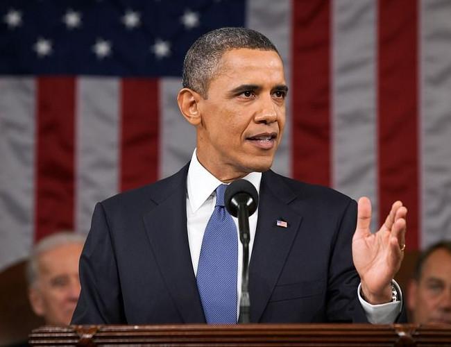 El Congreso de EEUU anula el veto de Obama que impedía denunciar a Arabia Saudí