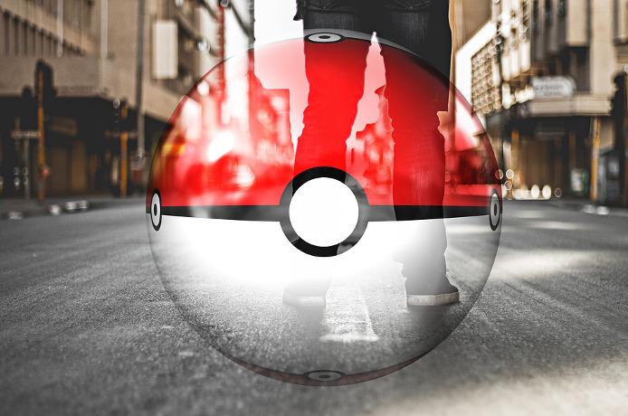 a012-08-la-furia-pokemon-golpea-nuestra-triste-realidad-parte-i