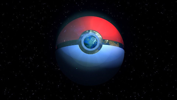 a012-08-la-furia-pokemon-golpea-nuestra-triste-realidad-parte-ii