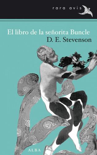 a017-04 El libro de la señorita Buncle, D.E. Stevenson