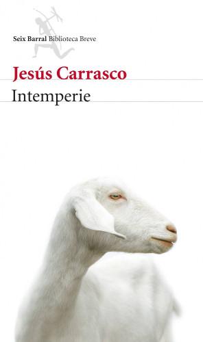a017-04 Intemperie, Jesús Carrasco