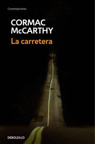 a017-04 La carretera, Cormac McMarthy