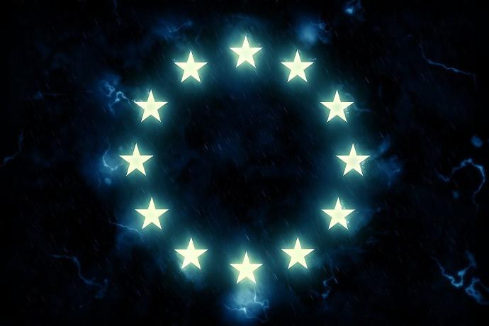 2016-10-02-reino-unido-activara-el-procedimiento-de-salida-de-la-union-europea-en-marzo