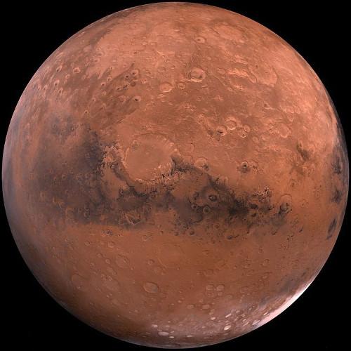 2016-10-24 La ESA confirma que el módulo de aterrizaje de ExoMars se estrelló en Marte.jpg