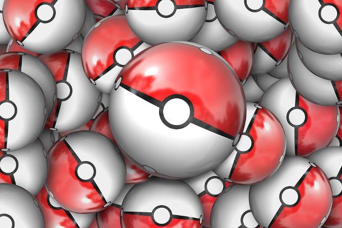 a012-08-la-furia-pokemon-golpea-nuestra-triste-realidad-parte-iii