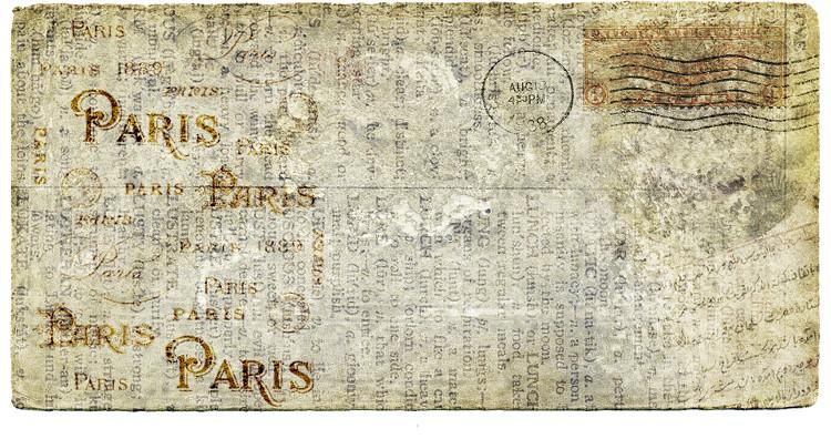 a006-11-navidad-romantica-en-paris-i