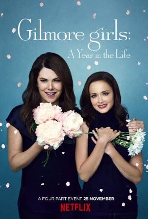 a021-03-las-chicas-gilmore