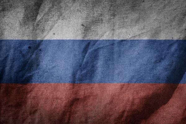 Rusia, un país singular