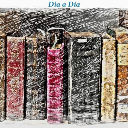 Narrativa del siglo XVIII y cambios de paradigmas teórico-literarios