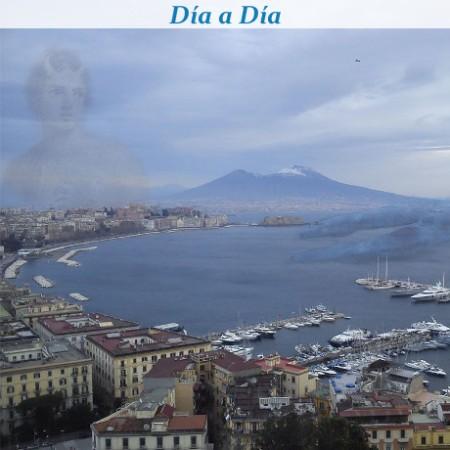 Nápoles, un caos ordenado