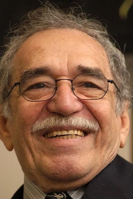 Gabriel García Marquez, o cuando los muros explotan