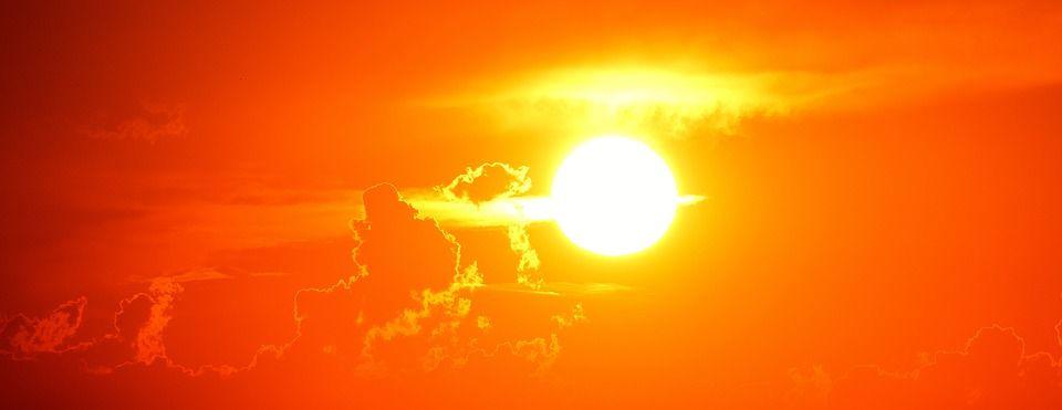 a033-02 Al sol rogando...i