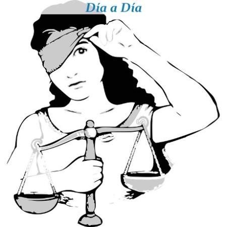 El correcto funcionamiento de la justicia española