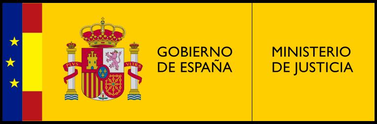 a034-01 El correcto funcionamiento de la justicia española