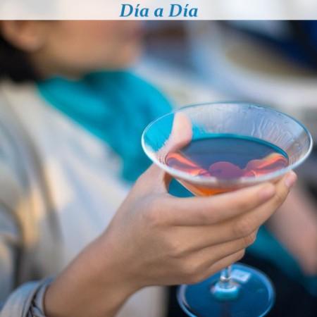 Alcoholismo antes de nacer - DiarioE