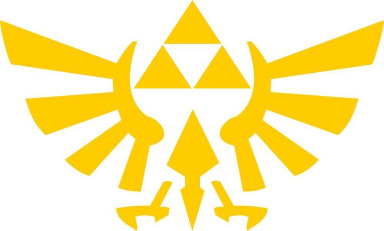 The Legend of Zelda - DiarioE